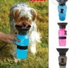 Botellas para perros