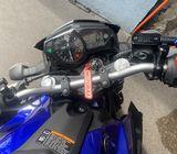 Venta Yamaha mt 03