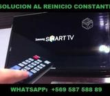 Técnico de tv Samsung modelo 40D5500 y 32D5500