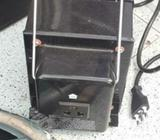Transformador 220 a 110 volts 2000 watts