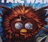 Furby star wars original juguete nuevo
