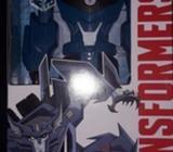 Transformers hasbro original juguete nuevo