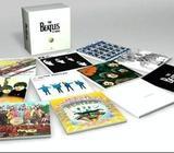 The beatles mono box set