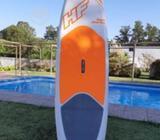 SUP hydro force aqua journey