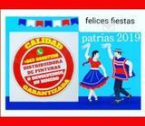 Tineta Látex entrega gratis Santiago
