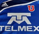 U de Chile Universidad De Chile