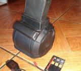 Drum eléctrico