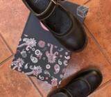 Zapatillas Maui semi-nuevas