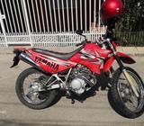 Busco: motocicletas de ocacion. Dinero en efectivo