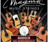 Magma Encordado p/mandolino 8 cuerdas