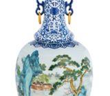 Busco todo tipo de chinos antigüedades.¡Usaré efectivo para comprar a un precio alto!