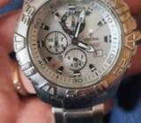 Reloj Festína Hombre