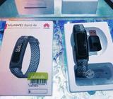 Huawei SmartBand 4e OPEN BOX