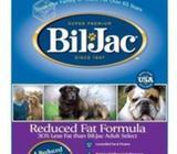 Bil Jac Reduced Fat 13,6 kilos
