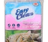 Arena Sanitaria Easy Clean 15 kgs