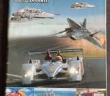 Catálogo Revell 2007
