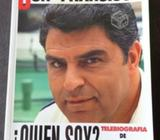 Libro Don Francisco Quién Soy