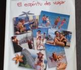 Catálogo LanTours 2001 Lan Chile