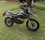 Um dsr II 200