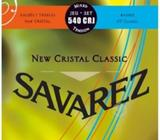 Savarez 500 CRJ New Cristal Corum