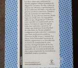Novelas Ejemplares II Miguel de Cervantes