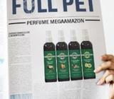 Forest Soul perfume perros